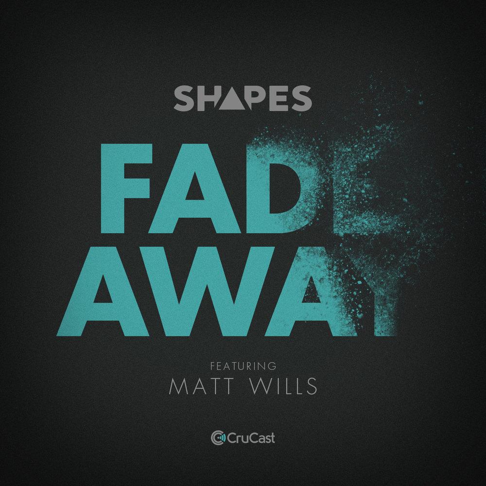 Shapes_FadeAway_01.jpg