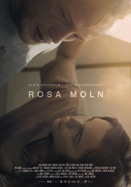 ROSAMOLN-POSTER-V2-4-final-imdb-4.png