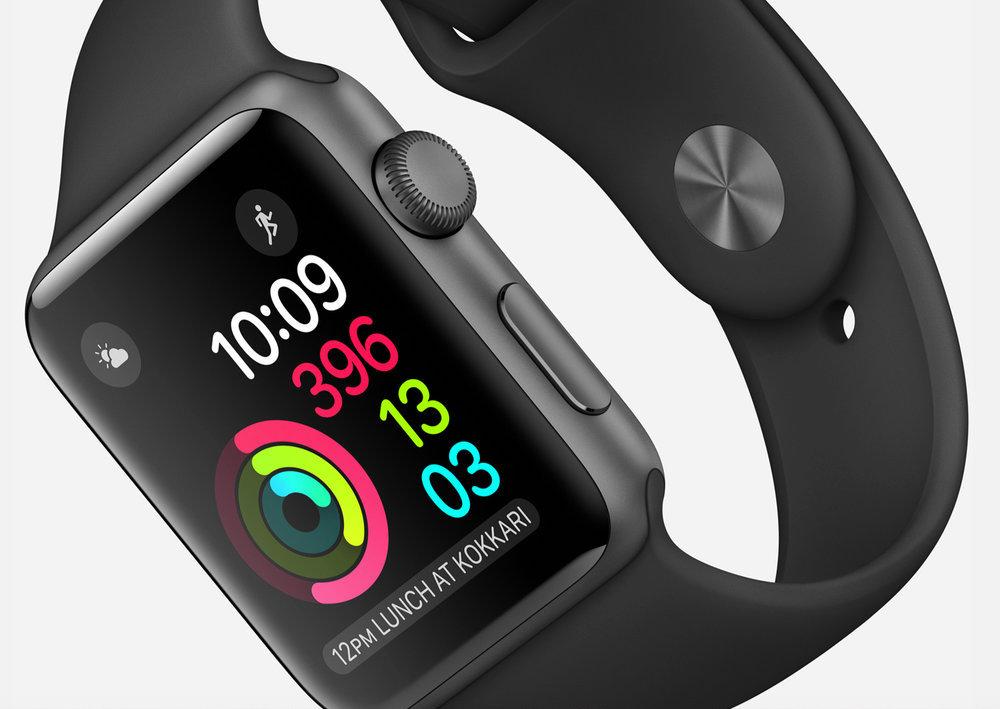 Apple_watch-(SL-web-data-trends)_1.jpeg