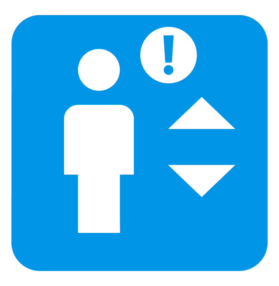 SL_web_Icon-Passive-and-easy.png