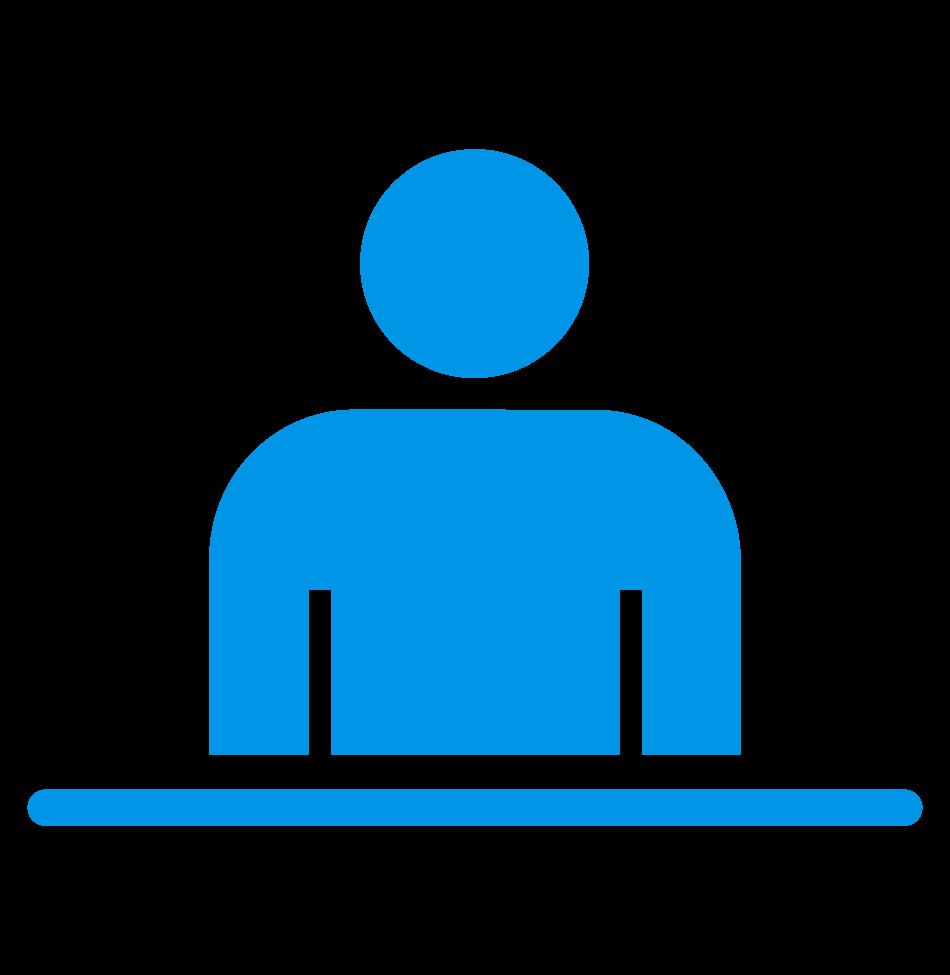 SL_web_Icon-Sensing-Sit_Stand.png