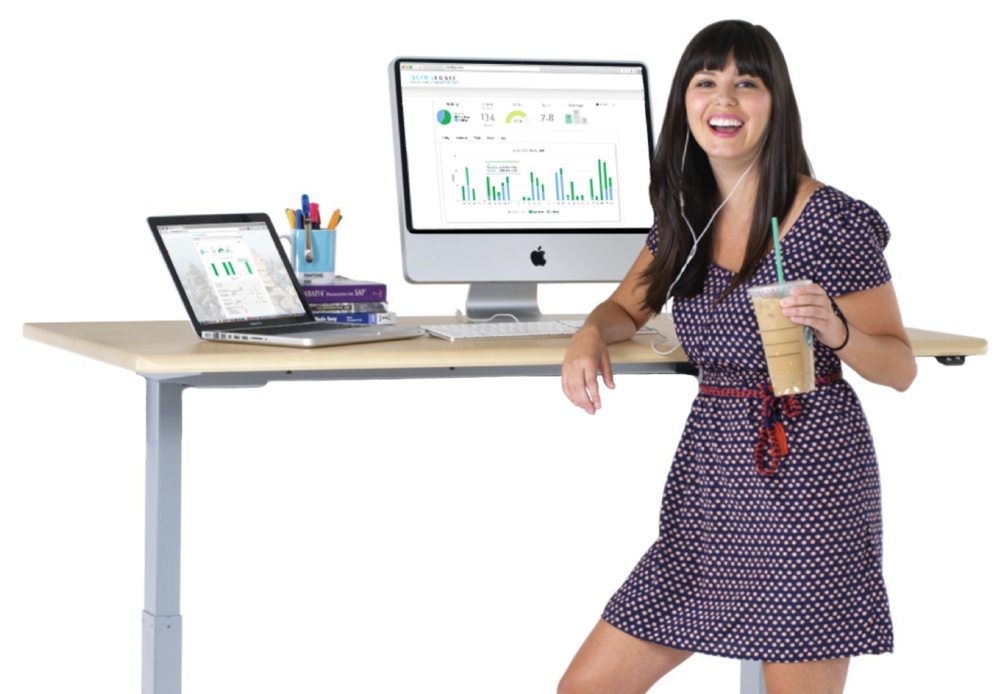 sl_web_Hip girl at standing desk with coffee_1.png