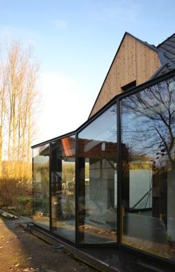 foto MVC-architecten