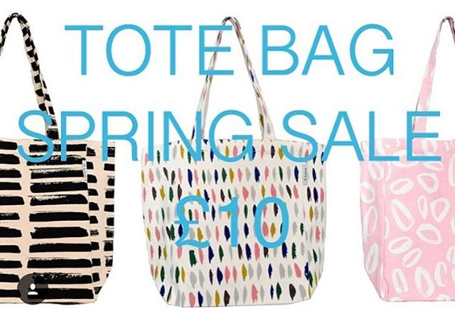 I have lots of new idea for this spring so I am having a sale of Tote Bags.  Were £25 now £10 with free shipping.  http://jillkirkham.co.uk/sale/  #textiles #sale #madeinglasgow #shoplocal #totebag #springsale #stripes #pink #glasgow #scotland #almostsummer #shoplocal #urbanmarket #bags #shoppingonline