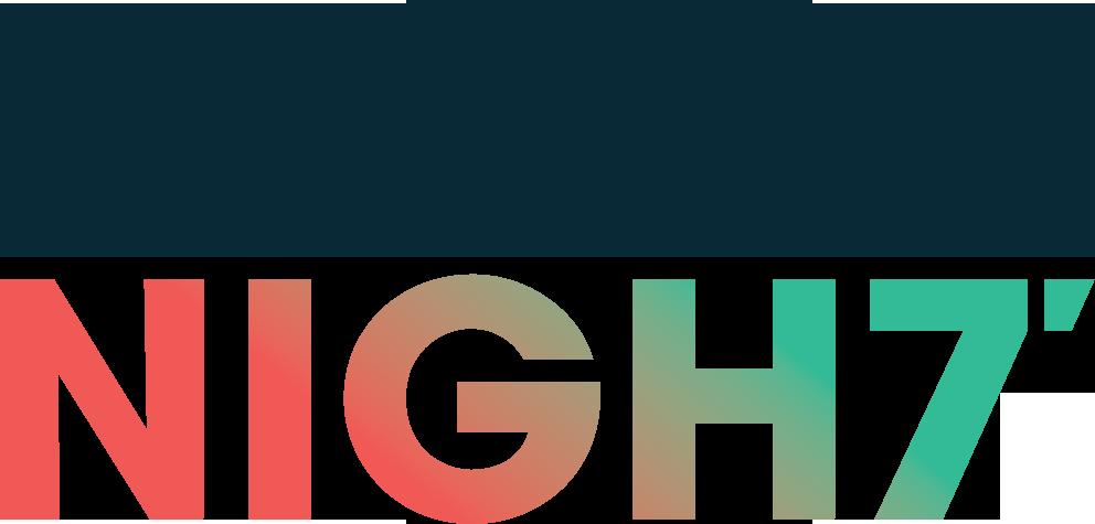 Asistir al siguiente Pitch Night  (evento gratuito)