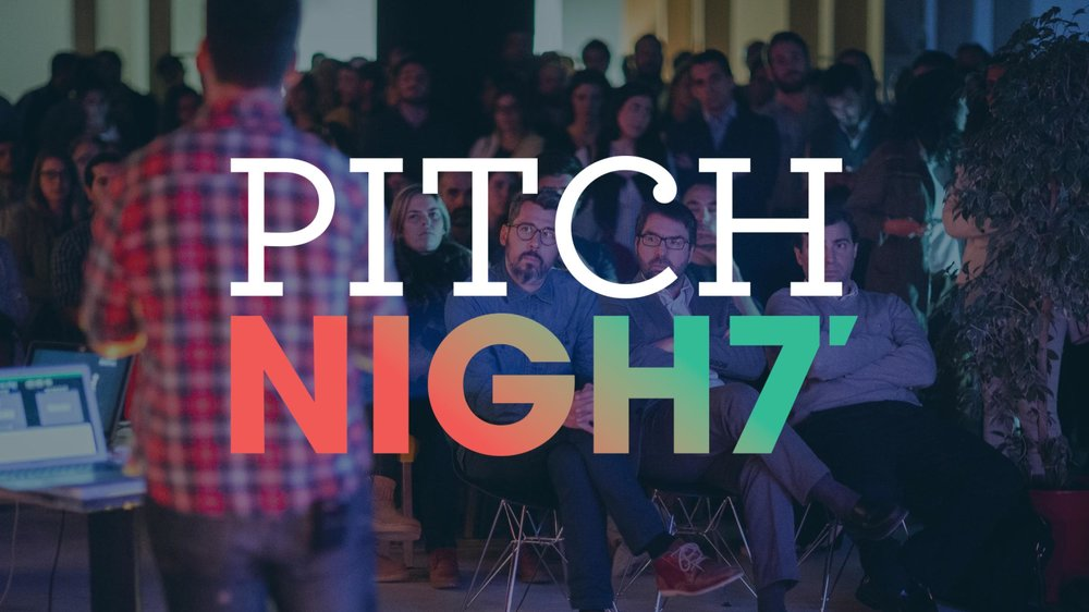 pitch-night-octubre-2017-sinergia.jpg