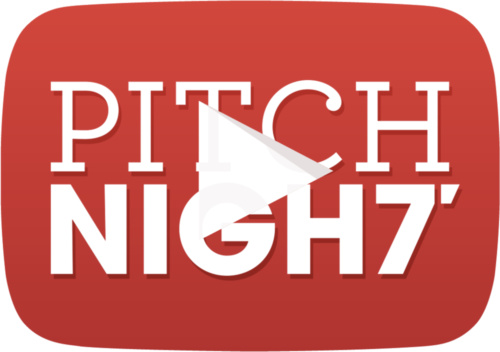 Pitch-Night-Youtube