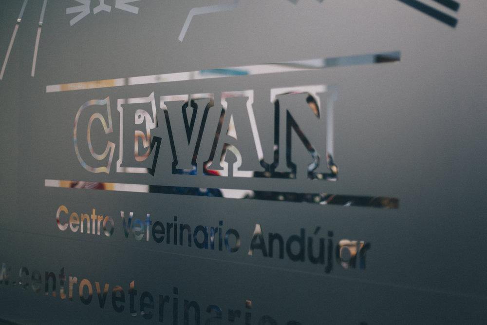 Cevan_17.11.16_004.JPG