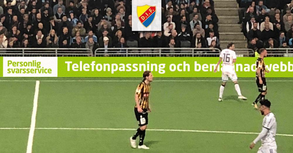 PS_dif-fotboll_FB.jpg