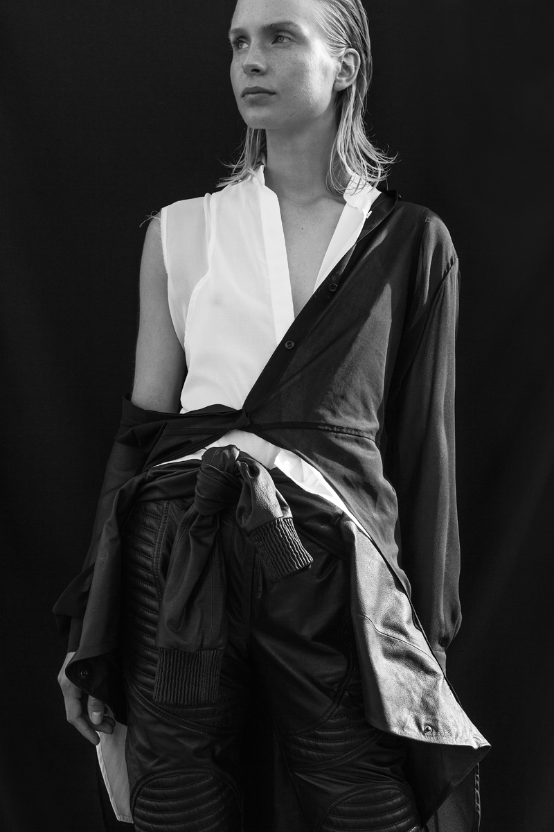 AT_SS16_WOMEN_21.jpg