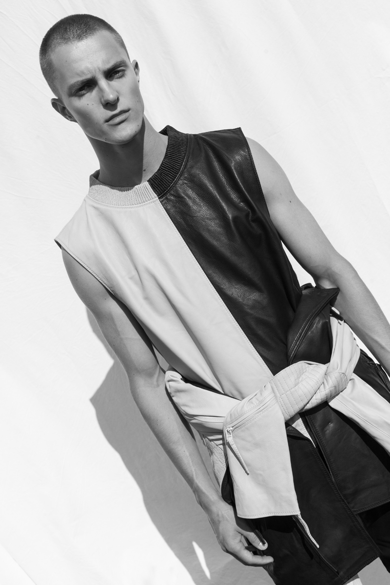 AT_SS16_MEN_13.jpg
