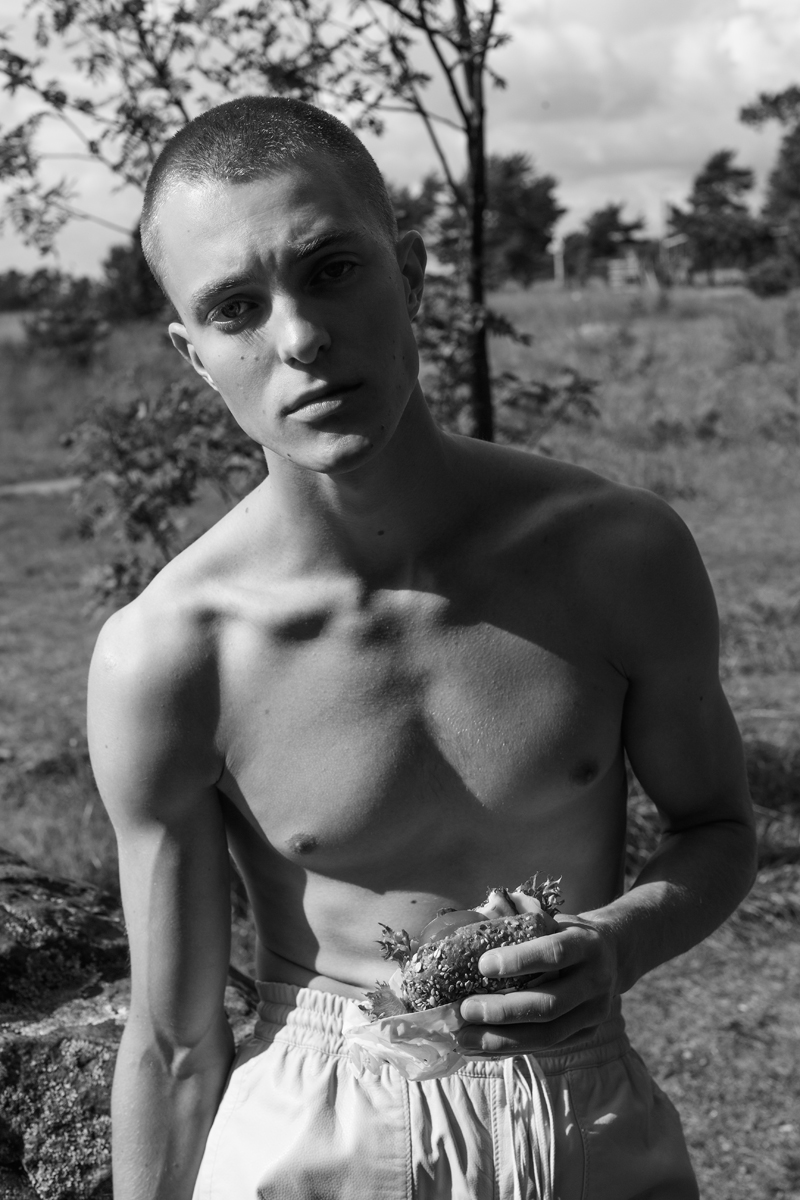 AT_SS16_MEN_14.jpg