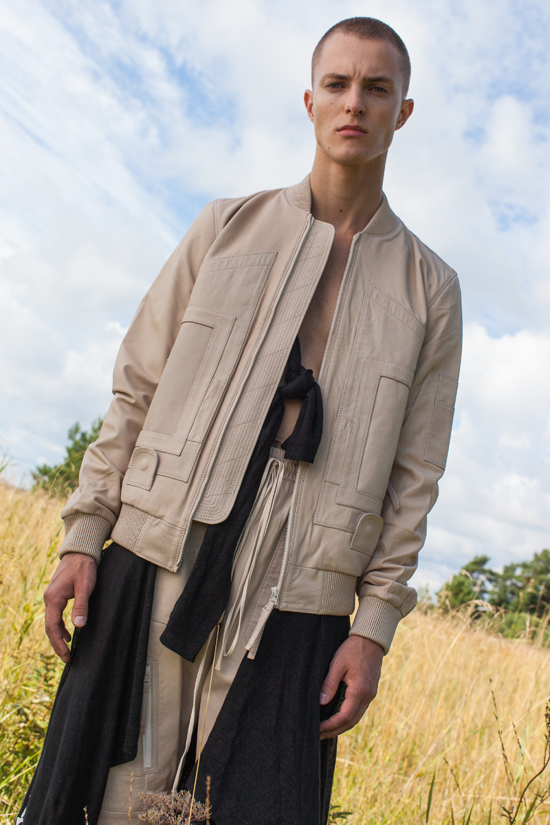 AT_SS16_MEN_15.jpg