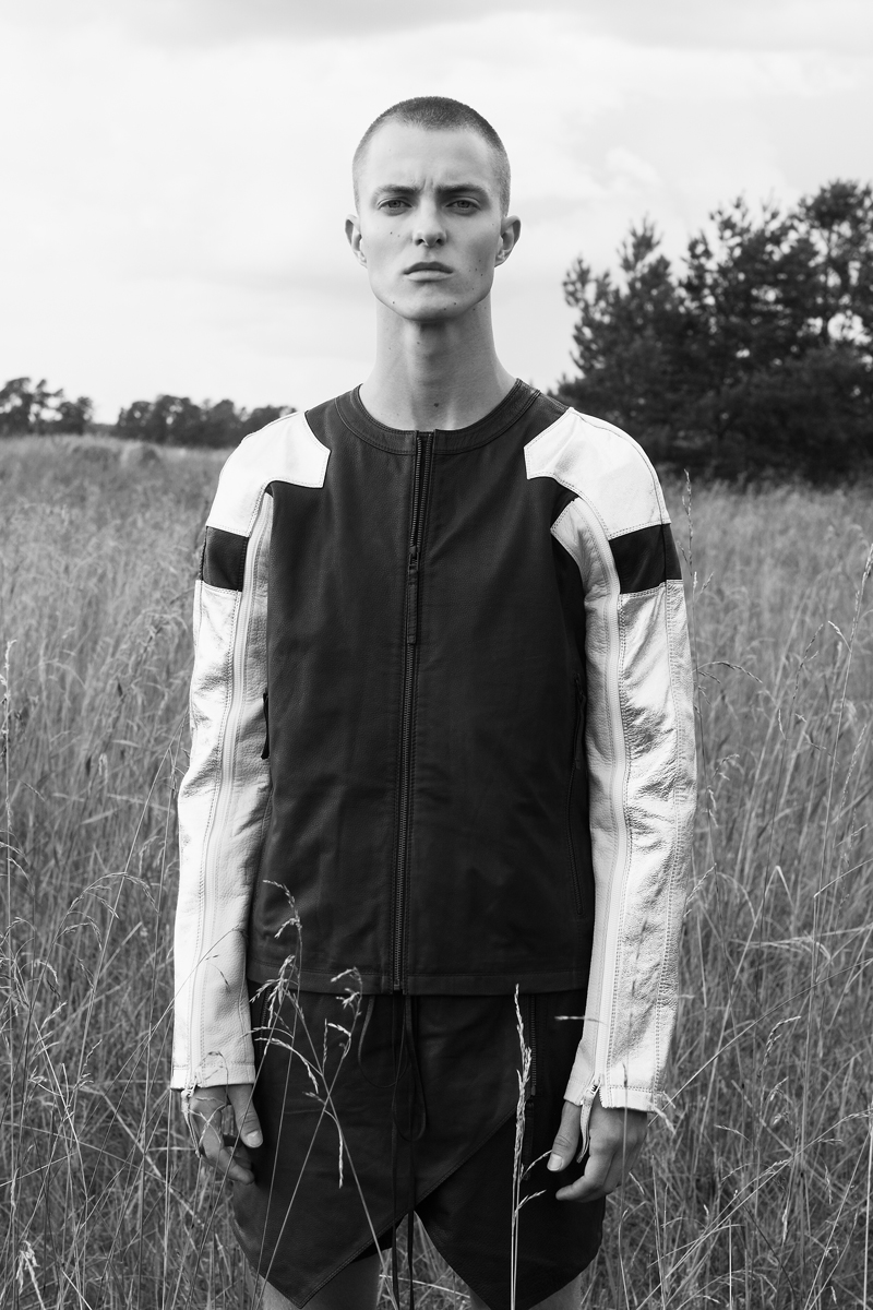 AT_SS16_MEN_20.jpg