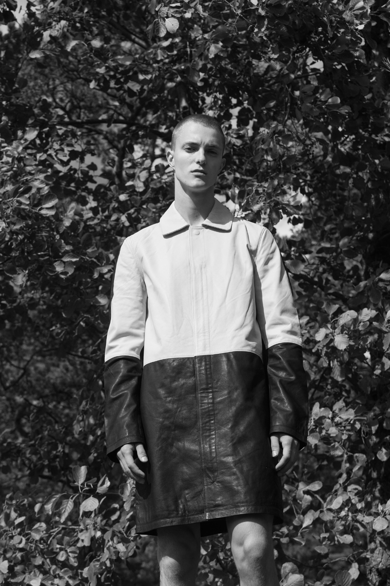 AT_SS16_MEN_34.jpg