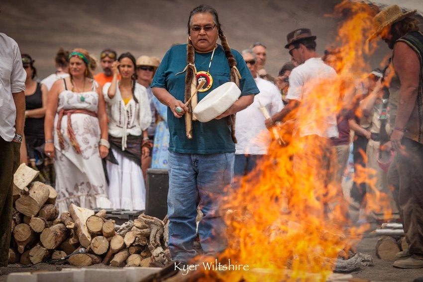 sacred fire.jpg