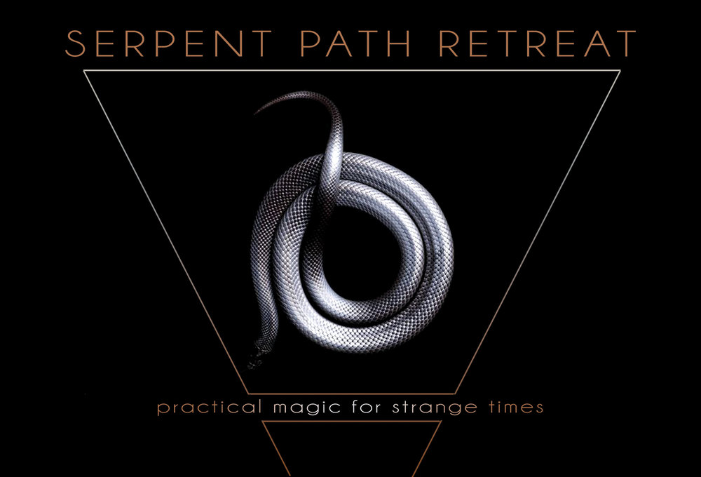 Serpent Path Flyer_Aug 2017_FRONT_WEB.jpg