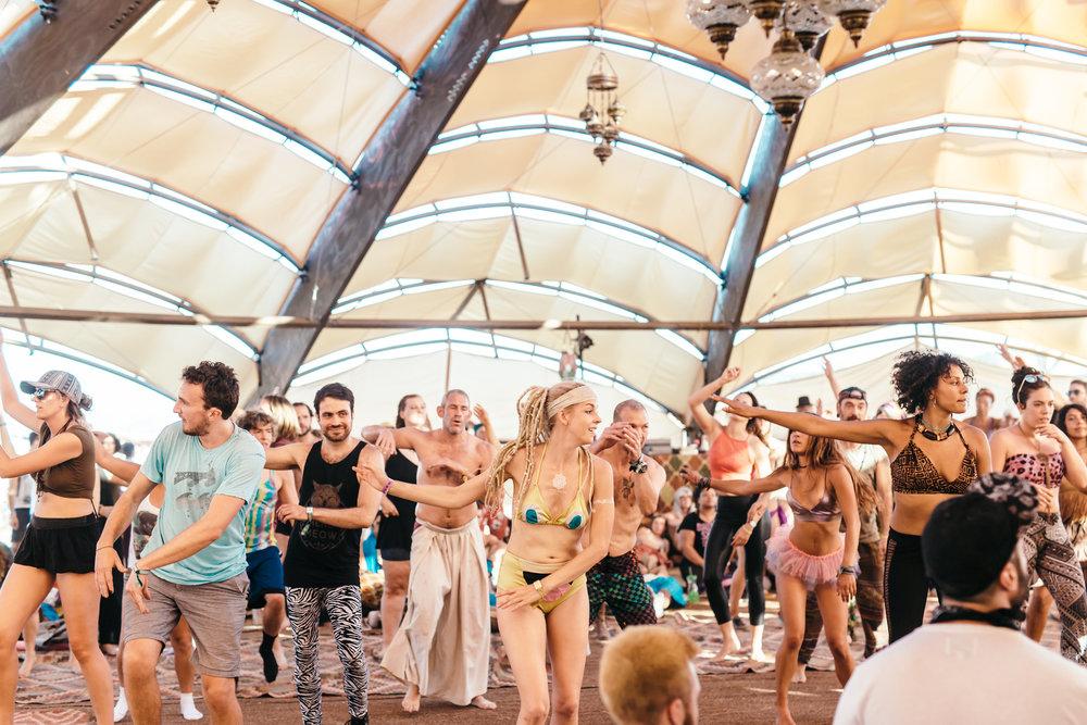 Dance class shot.jpg
