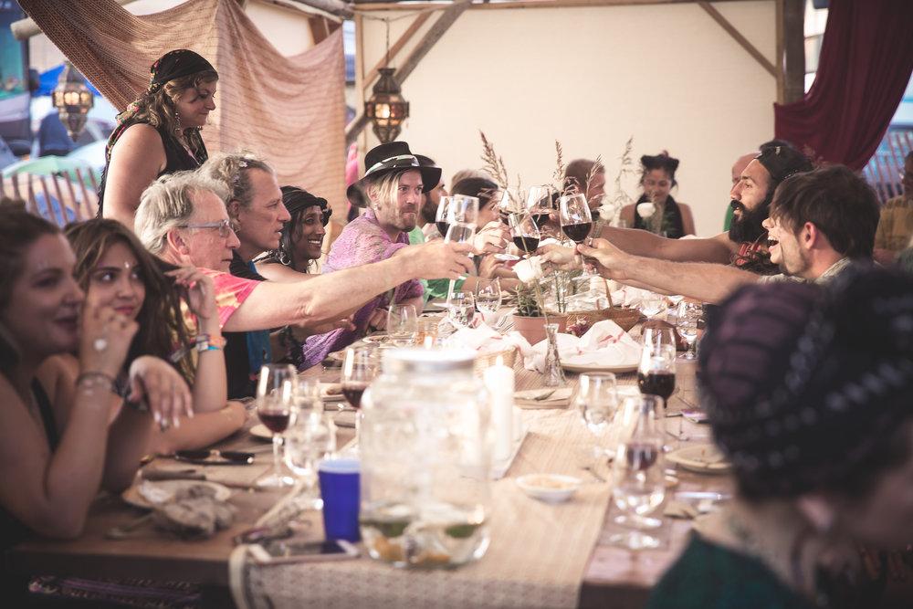 Last Supper Club by Carolyn Crafty-17.jpg