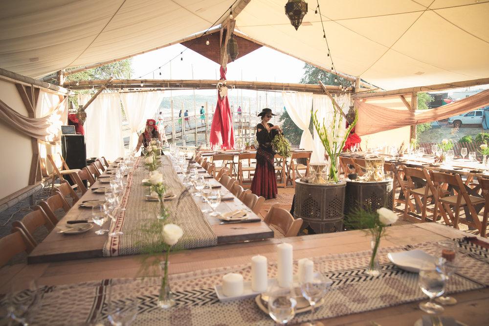 Last Supper Club by Carolyn Crafty-3.jpg