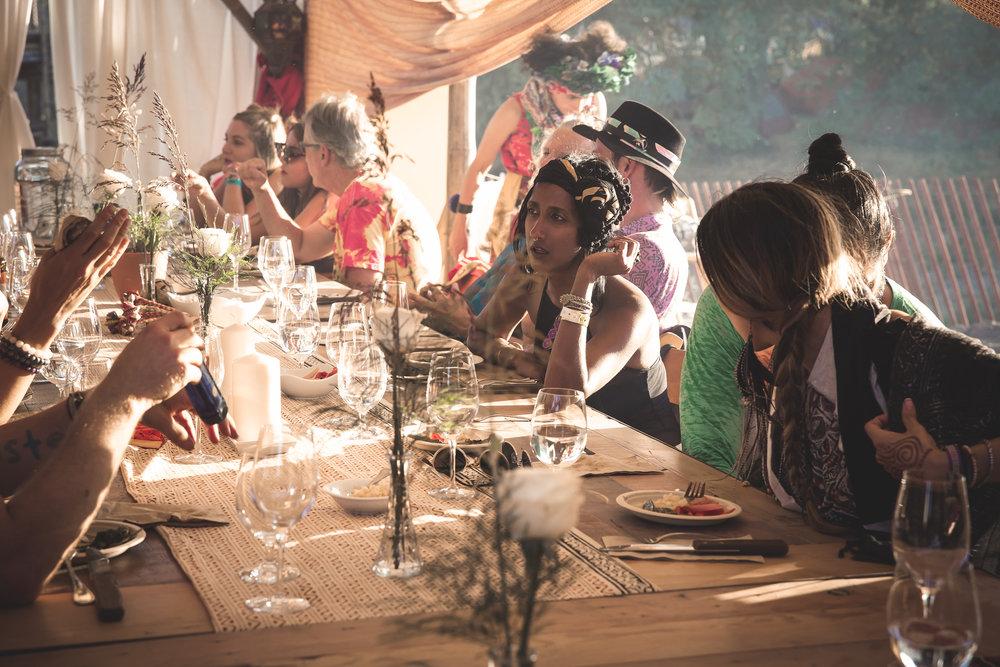 Last Supper Club by Carolyn Crafty-14.jpg