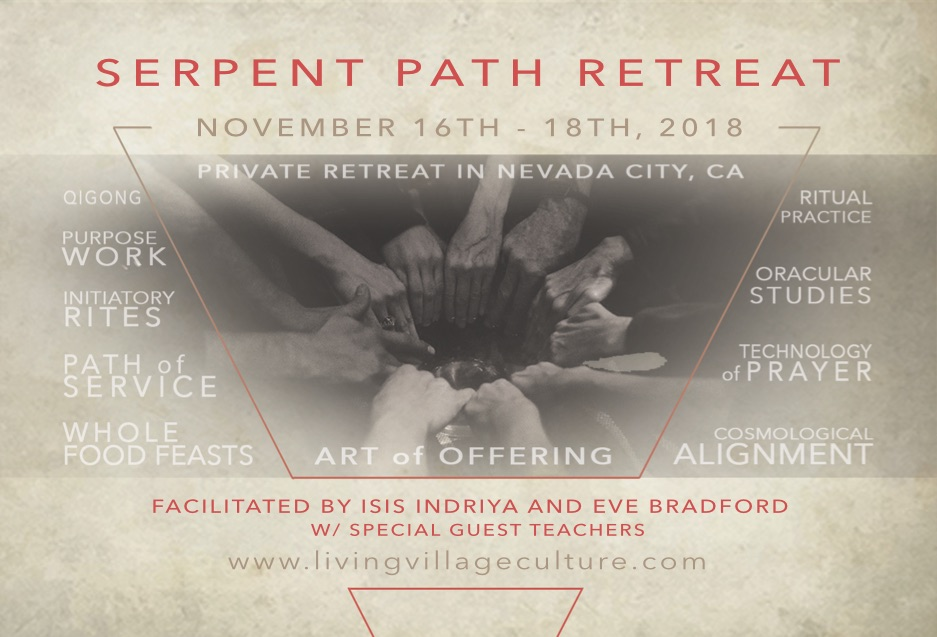 Serpent_Path_Flyer_2018_BACK_.jpg