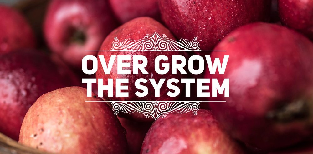 overgrow-the-system-logo.jpg