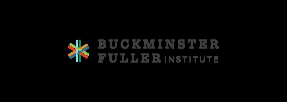 buckminster_fuller-logo.png