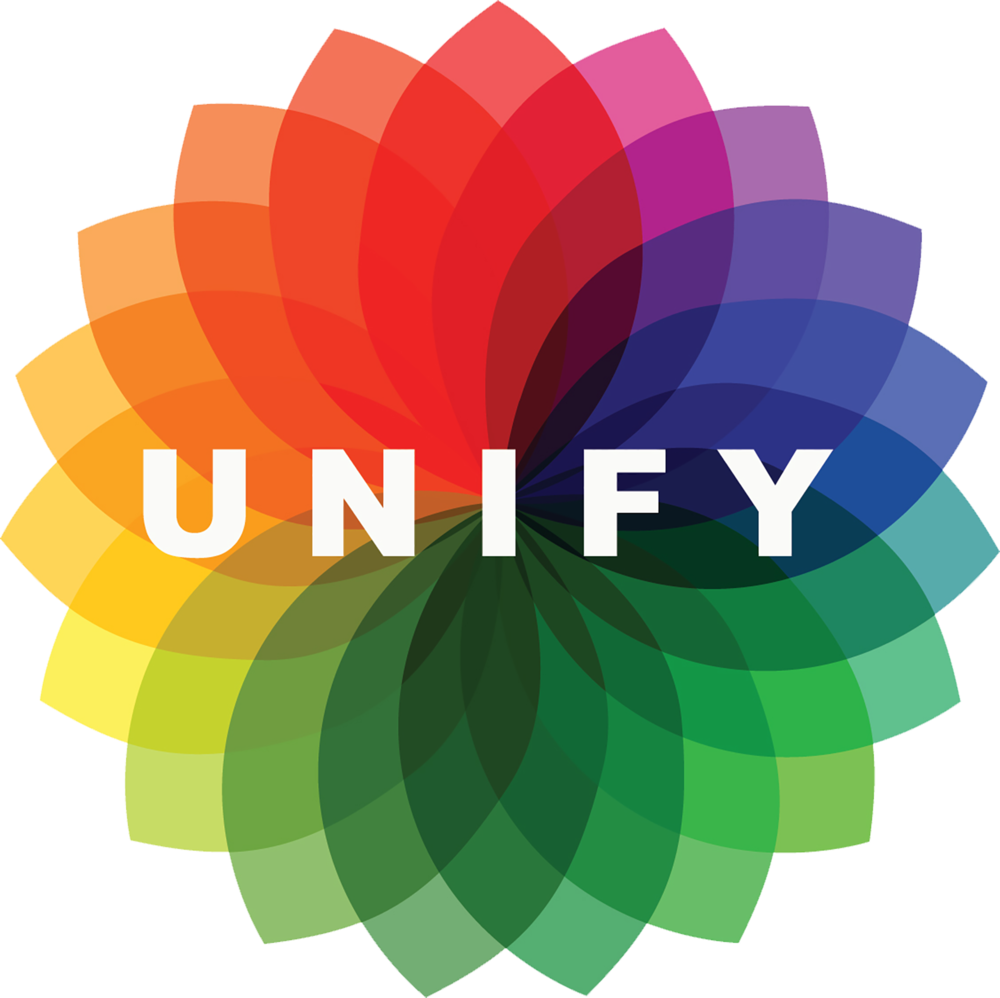 UNIFY-Logo.png