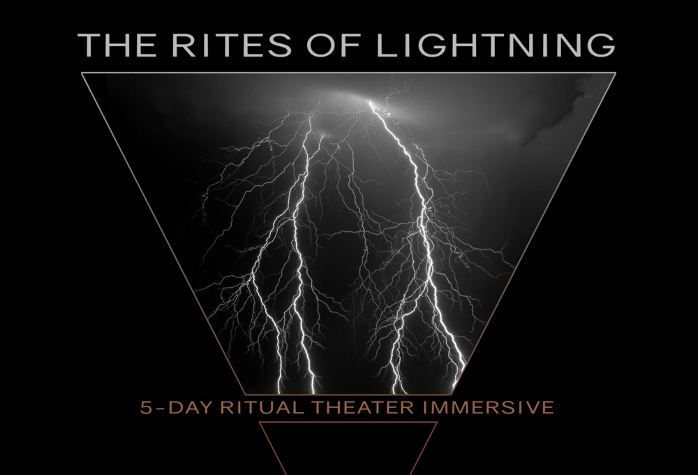Lightning_Path_Front-vs4.png