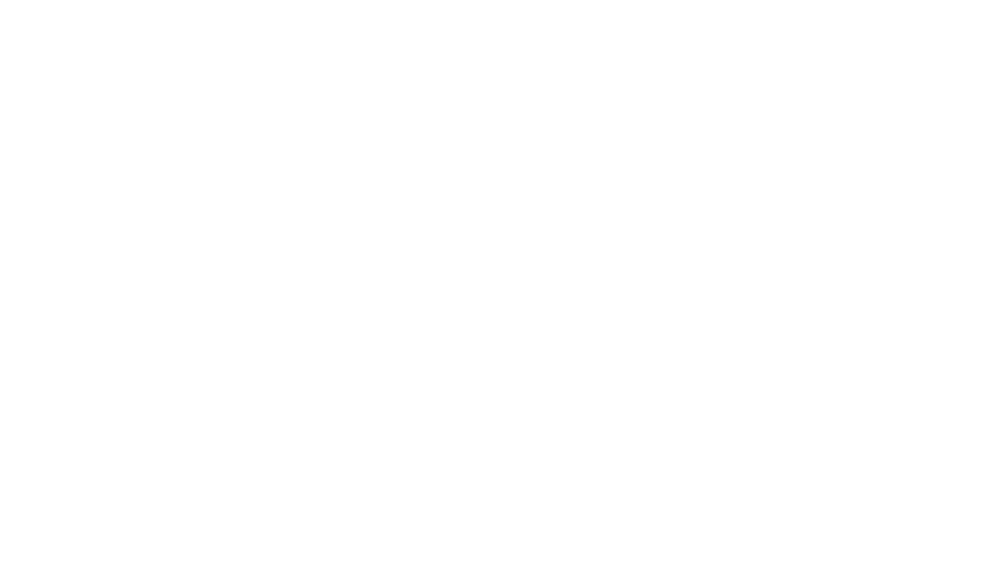 beautiflora.png
