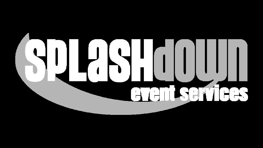 splashdown.png