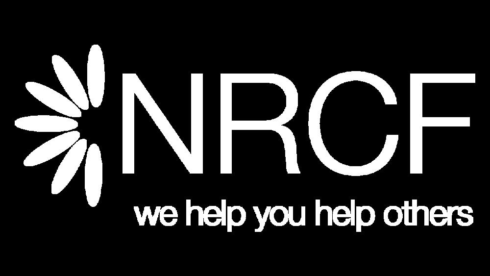 nrcf.png