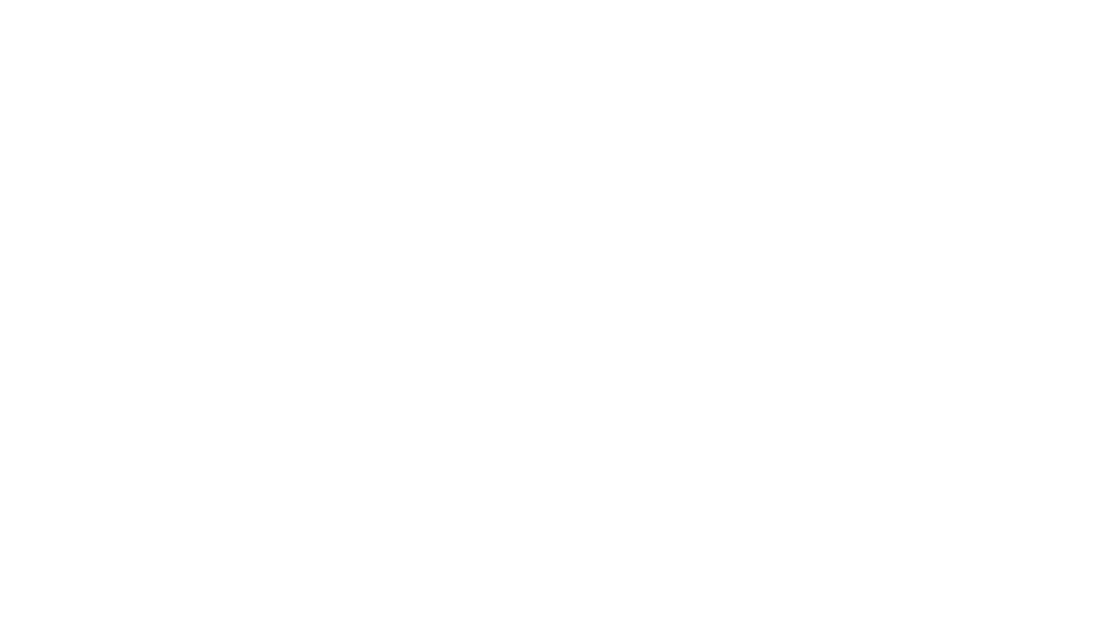 house with no steps.png