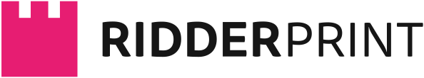Logo_Ridderprint.png