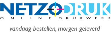 Logo_NetzoDrukOnline.png
