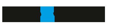 Logo_GVO.png