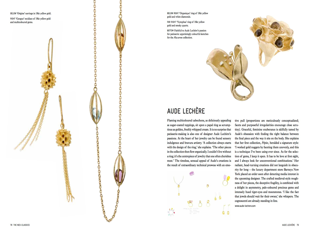 The New Jewelers - Aude Lechere pages-3.jpg