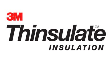thinsulate-logo.png