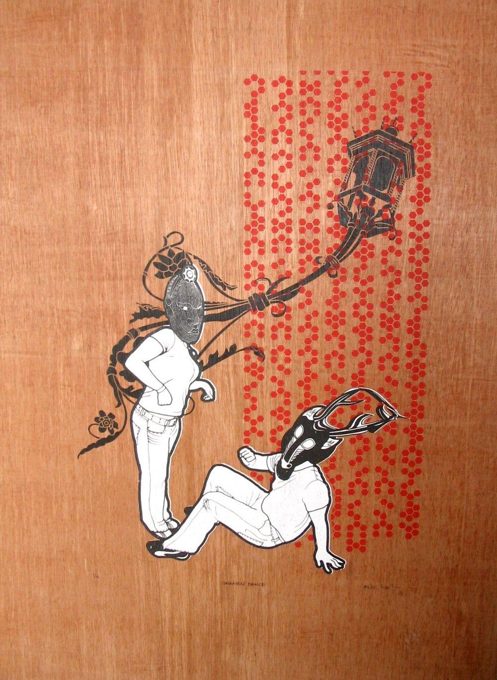 transmit 12 shamen dance.jpg