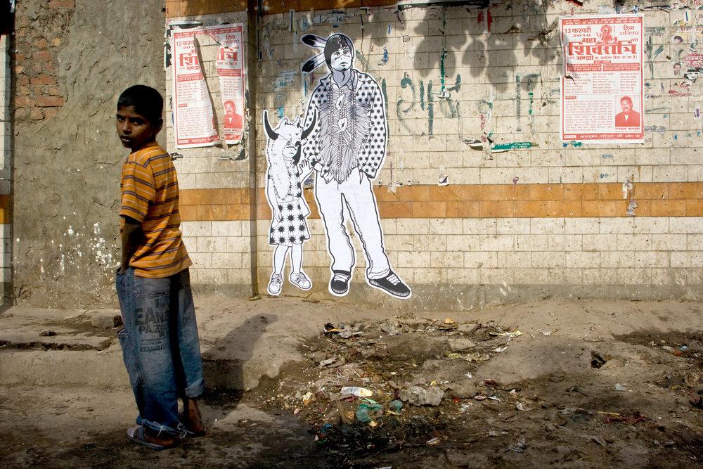1.Delhi March 2010-34-2.jpg