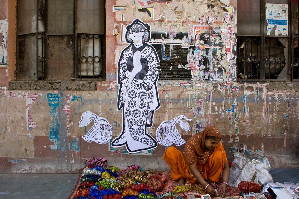 5.Delhi March 2010-4-2.jpg