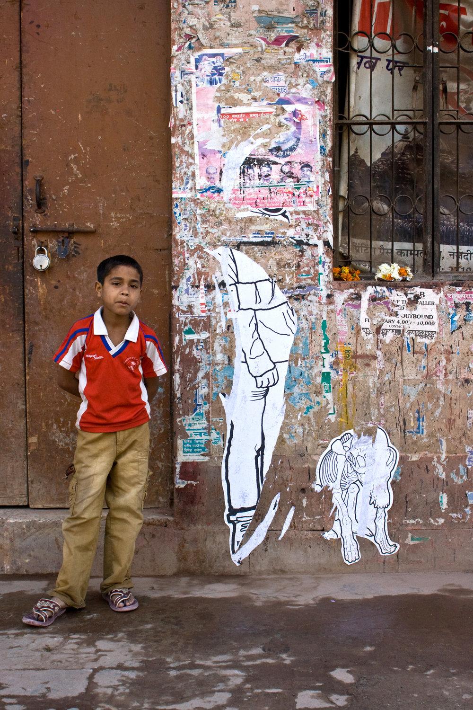 11.Delhi March 2010-8-2.jpg