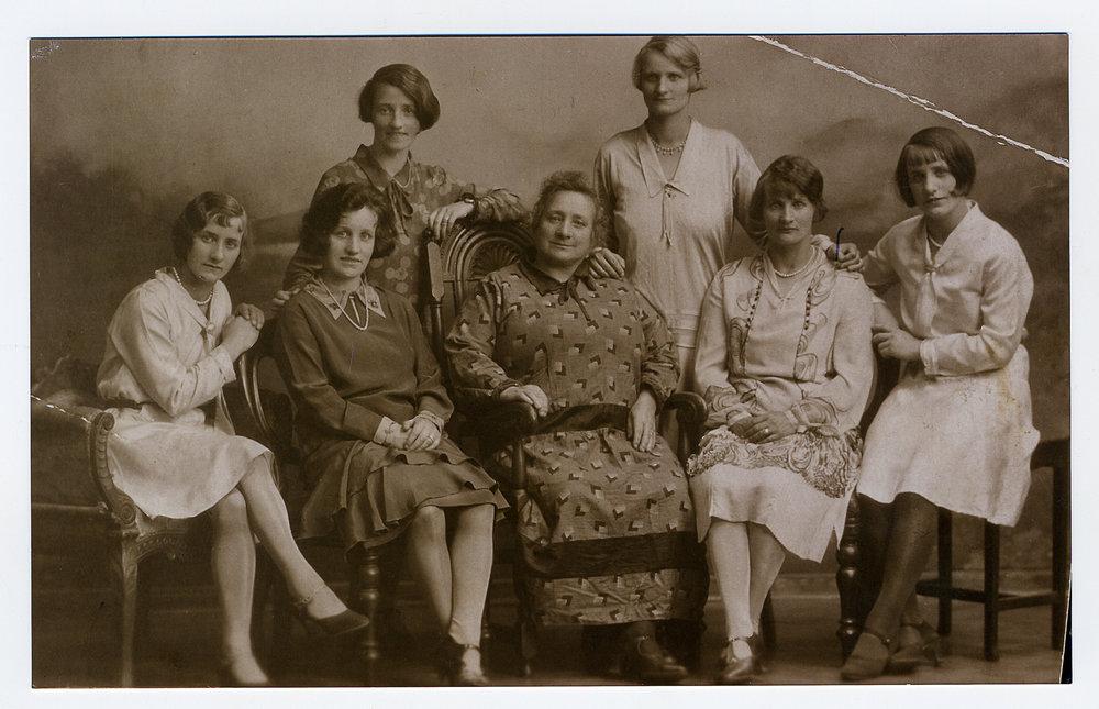 six sisters .jpg
