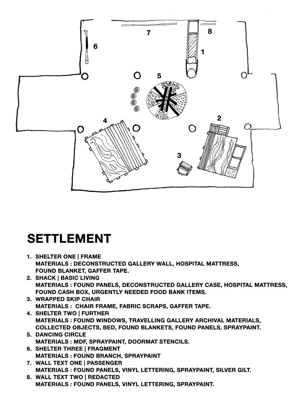 30.floor plan.jpg