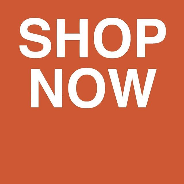 www.laboratoriocascinalanga.com/shop-online - DISCOVER THE PRODUCTS #shopping #organic #organicfood #presents #gift #giftcard #hazelnut #breakfast #italy #madeinitaly #bio #onlineshop #instagood #instadaily