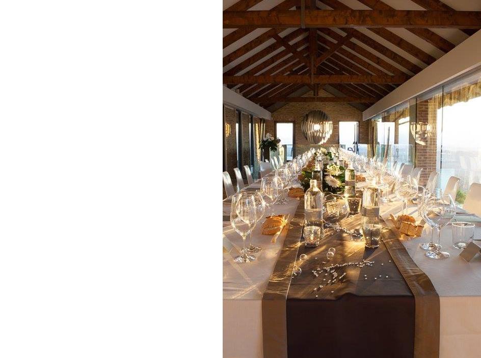 Matrimonio In Langa : Matrimonio u2014 cascina langa