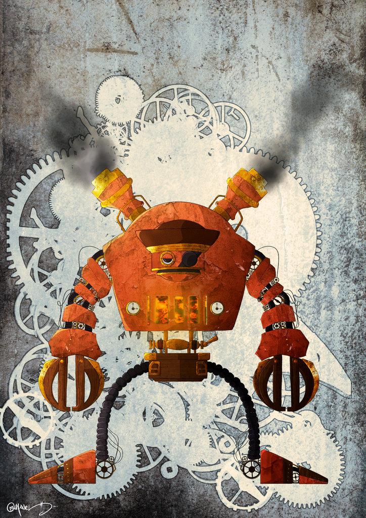 07_project_steambots_by_lordmaxouel-d610b8d.jpg