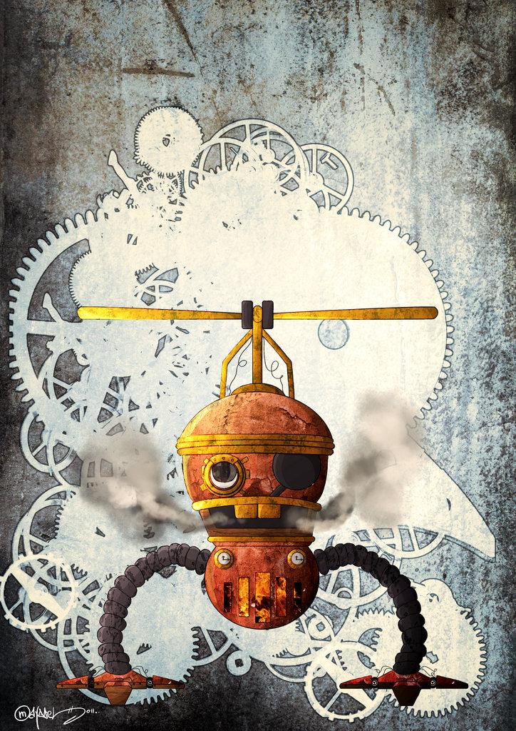 09_project_steambots_by_lordmaxouel-d610blp.jpg