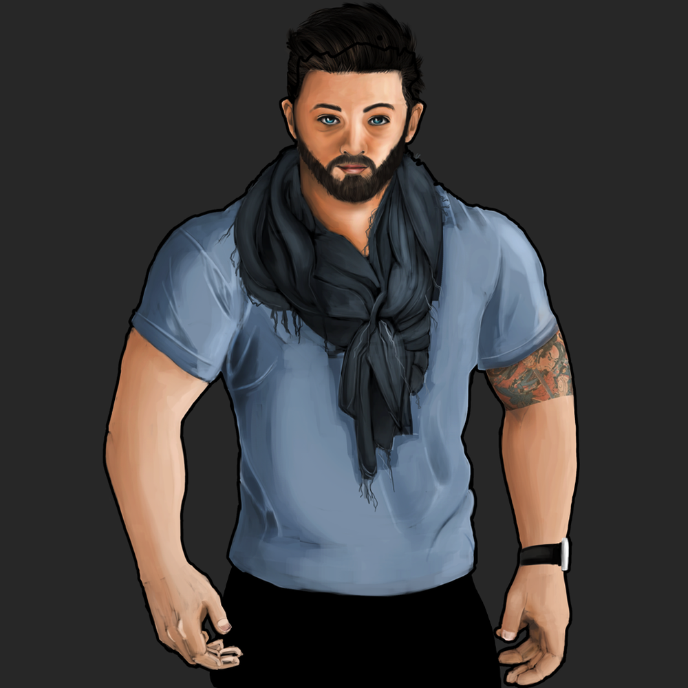36_Painting_training01.png